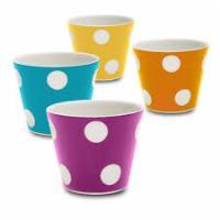 CAFFE': LIVELLARA FRES-BICC-078