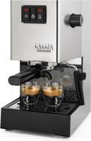 MACCHINE DA CAFFè IN POLVERE E CIALDE: GAGGIA GAGG-MACA-215