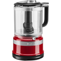 TRITATUTTO: KITCHENAID KITC-FRUL-072