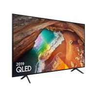 TV LED: SAMSUNG SAMS-TV49-148
