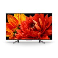 TV LED: SONY SONY-TV49-045