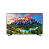 TV LED: SAMSUNG SAMS-TV32-150