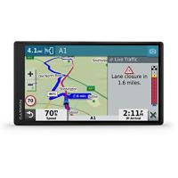 NAVIGATORI SATELLITARI / GPS GARMIN GARM-PALM-090