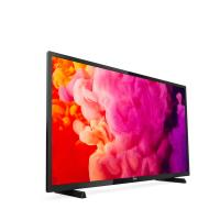 TV LED: PHILIPS PHIL-TV32-038