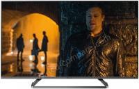 TV LED: PANASONIC PANA-TV40-100