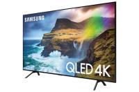 TV LED: SAMSUNG SAMS-TV65-195