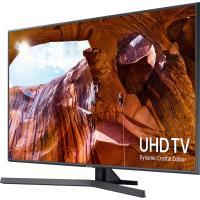 TV LED: SAMSUNG SAMS-TV43-110