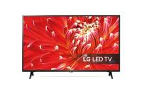 TV LED: LG LG  -TV32-290