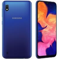 SMARTPHONE: SAMSUNG SAMS-CELG-540