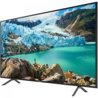 TV LED: SAMSUNG SAMS-TV43-099