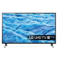 TV LED: LG LG  -TV49-135