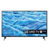 TV LED: LG LG  -TV55-138