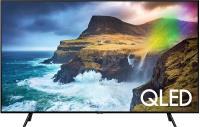 TV LED: SAMSUNG SAMS-TV75-085