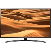 TV LED: LG LG  -TV55-145