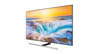 TV LED: SAMSUNG SAMS-TV65-205