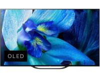 TV OLED: SONY SONY-TV65-155