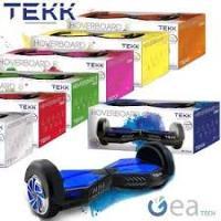 NUOVE TECNOLOGIE: TEKK TEKK-HOVE-030