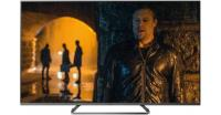 TV LED: PANASONIC PANA-TV50-240