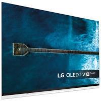 TV OLED: LG LG  TV55-290