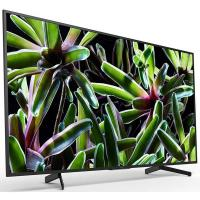 TV LED: SONY SONY-TV49-037