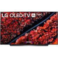 TV OLED: LG LG  -TV65-095