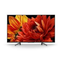 TV LED: SONY SONY-TV43-048