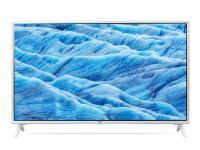 TV LED: LG LG  -TV43-110