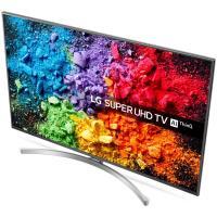 TV LED: LG LG  -TV55-155