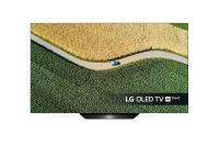 TV OLED: LG LG  -TV55-270