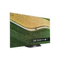 TV OLED: LG LG  -TV65-075