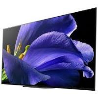 TV OLED: SONY SONY-TV55-170