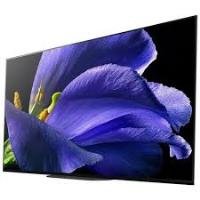 TV OLED: SONY SONY-TV65-165