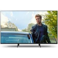 TV LED: PANASONIC PANA-TV58-050