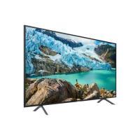 TV LED: SAMSUNG SAMS-TV65-141