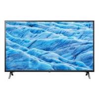 TV LED: LG LG  -TV60-070