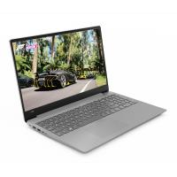 NOTEBOOK / NETBOOK: LENOVO LENO-NOTE-135