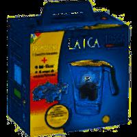 ACQUA: LAICA LAIC-FILT-055