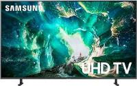 TV LED: SAMSUNG SAMS-TV55-343