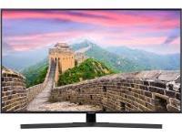 TV LED: SAMSUNG SAMS-TV55-286
