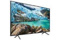 TV LED: SAMSUNG SAMS-TV55-283