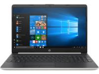 NOTEBOOK / NETBOOK: HP HP  -NOTE-260