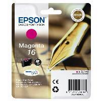 CARTUCCE E TONER: EPSON T1623