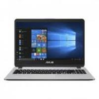 NOTEBOOK / NETBOOK: ASUS ASUS-NOTE-036