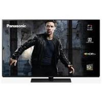 TV OLED: PANASONIC PANA-TV55-215