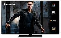 TV OLED: PANASONIC pana-tv65-120