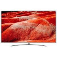 TV LED: LG LG  -TV75-030