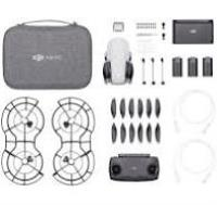 DRONI: DJI dji -dron-138