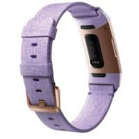 SMARTWATCH: FITBIT FITB-CEAC-065