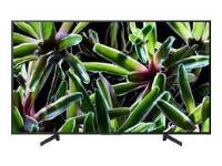 TV LED: SONY sony-tv65-063