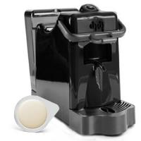 MACCHINE DA CAFFè IN POLVERE E CIALDE: DIDIESSE DIES-MXC -020